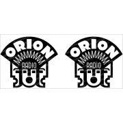 Orion bögre