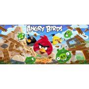 Angry Birds bögre