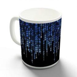 de42ebd0d5 Bináris kód bögre