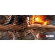 Tomb Raider - Lara Croft bögre