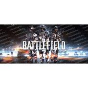 Battlefield 3 bögre
