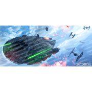 Star Wars Battlefront bögre