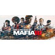Mafia 3 bögre