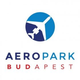 Aeropark ©
