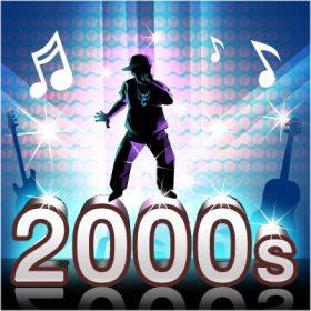 2000-es évek