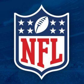 Amerikaifutball, NFL