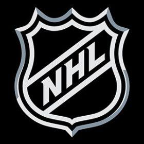 Jégkorong, NHL