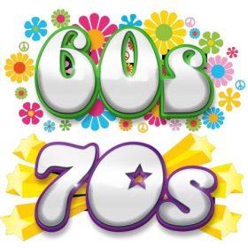 60-as és 70-es évek