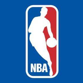 Kosárlabda, NBA
