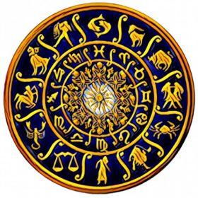 Horoszkópos Asztrobögre ©
